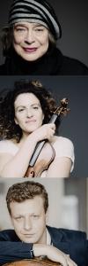 04.12.2020 Trio Fertschman   Várdai   Leonskaja